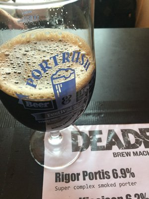 portrush-beerfest-Rigor-Portis