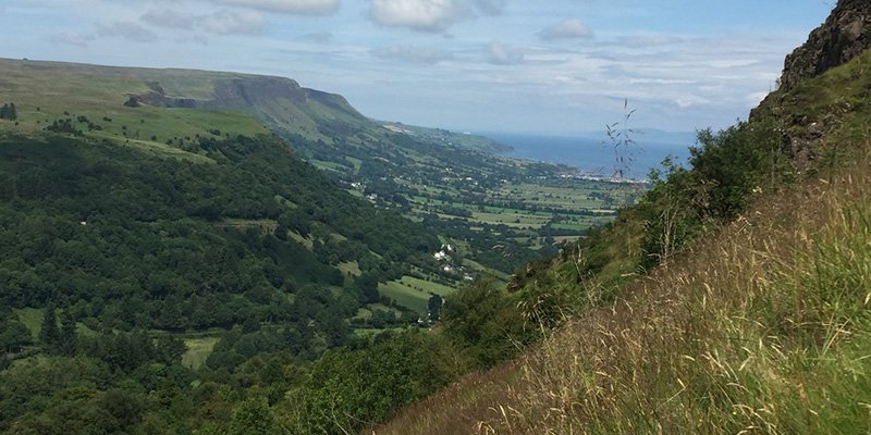 Glenariff-Glens-Of-Antrim-Causeway-Coastal-Route-Northern-Ireland