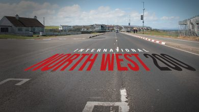 Photo of North West 200 – 10-16 May 2020 – Motorcycle Road Race